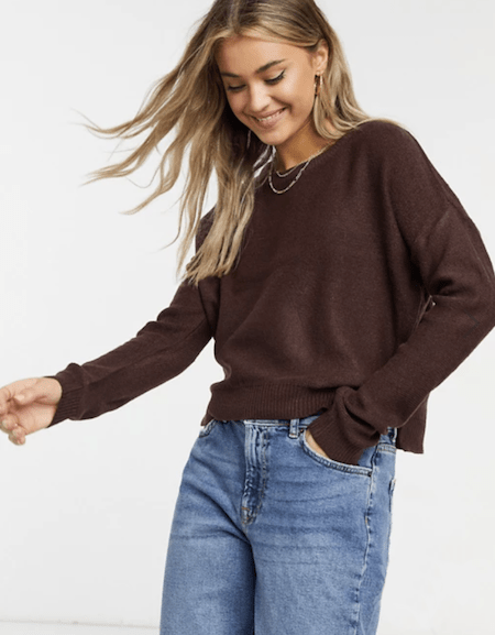 Cute and Cozy Styles on Sale at ASOS   AddedInfluence.com/Blog