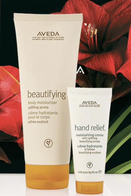 Treat Yourself (and Body) With These Hydrating Skincare Products | AddedInfluence.com/Blog
