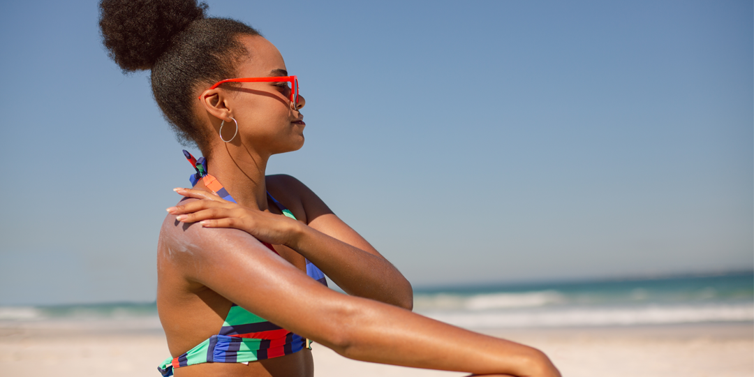 The Best Sunscreens for Your Body and Face | AddedInfluence.com/Blog