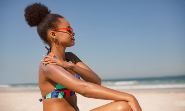 The Best Sunscreens for Your Body and Face   AddedInfluence.com/Blog