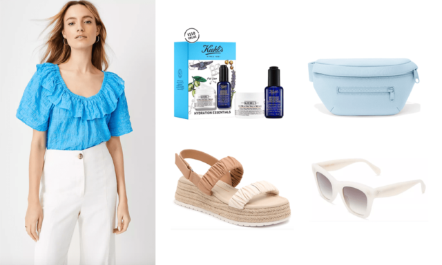 Stylish Mother's Day Gifts for the Mom in Your Life   AddedInfluence.com/Blog
