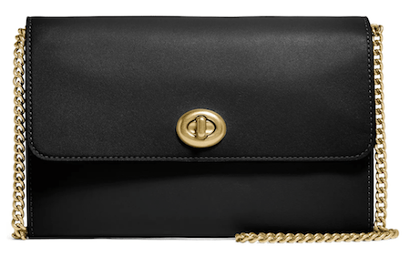 Our Favorite Nordstrom Anniversary Sale Fashion Picks   AddedInfluence.com/Blog
