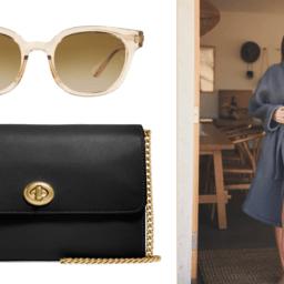 Our Favorite Nordstrom Anniversary Sale Fashion Picks | AddedInfluence.com/Blog