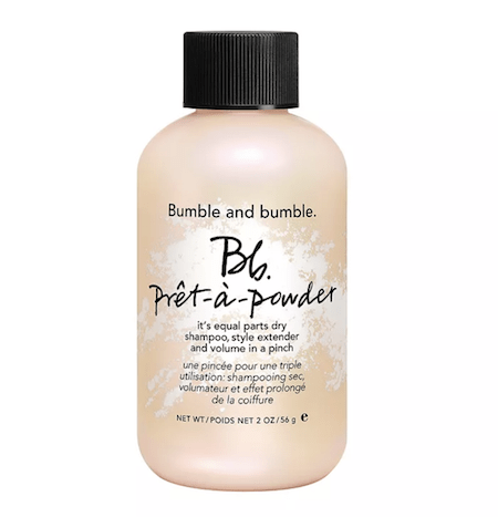 The Best Travel-Size Beauty Products for Your Next Vacation   AddedInfluence.com/Blog